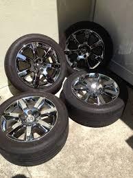 nissan 370z oem wheels fs nissan 350z oem chrome rims cheap nissan forum nissan forums
