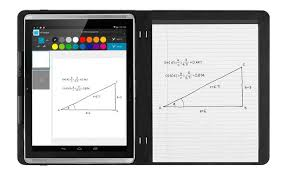hp announces android tablets including 12 inch model with