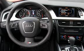 a4 a4 photos a4 wallpapers audi audi a4 audi a4 photos audi a4