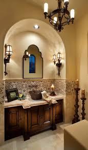 tuscan bathroom design tuscan bathroom ideas bathroom design and shower ideas