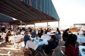 louies port washington open table restaurants port washington ny best restaurants near me
