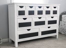how to paint unfinished pine furniture painting furniture white secrets to the finish