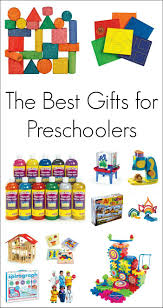 the best gifts for preschoolers pretend play literacy and plays