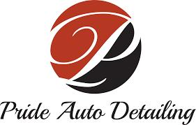 toyota camry logo 2011 toyota camry interior and exterior detail u2014 pride auto
