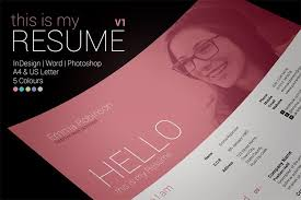 Perfect Resume Templates 41 Html5 Resume Templates U2013 Free Samples Examples Format