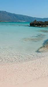 957 best beaches images on pinterest beautiful places places
