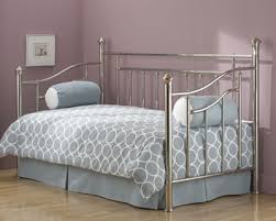 buyers guide for daybeds u2013 metal daybed frame jitco furniture
