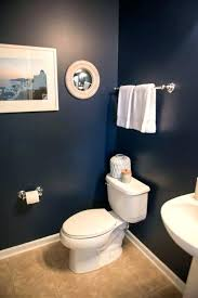 Navy And White Bathroom Ideas Navy And White Bathroom Navy And White Bathroom Splendid Navy