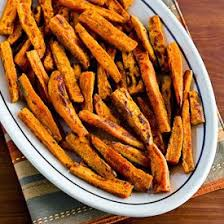 ten favorite deliciously healthy sweet potato recipes kalyn s