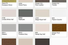 28 current interior colors for painting 12 modern interior colors