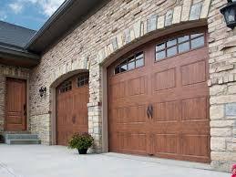 portoni sezionali prezzi portoni sezionali cervia porte garage basculanti serrande