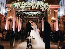 unique wedding photos the most unique wedding venues we ve seen