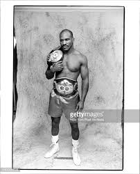 Evander Holyfield Bench Press 104 Best Boxing Images On Pinterest Fitness Exercises Workout
