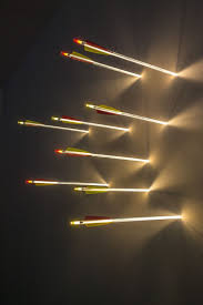 4579 Best Lighting Lamps Images On Pinterest Light Design Lamp