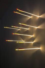 Lighting by Best 20 Lighting Concepts Ideas On Pinterest Strip Lighting