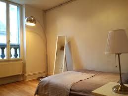 chambres d h es dijon joli appartement 2 chambres au centre de dijon location