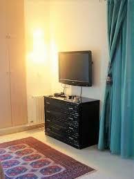 fec chambre d hote chambre d hôte suite dans quartier résidentiel à la marsa sidi