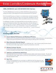 conventional boiler system lefuro com