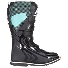 no fear motocross boots axo drone boots boots torpedo7 nz