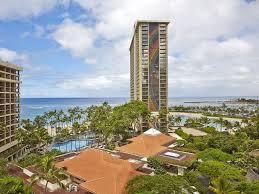 Hilton Hawaiian Village Lagoon Tower Floor Plan Beautiful Hilton Hawaiian Lagoon 2 Bedoom Vrbo