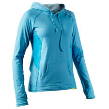 nrs women u0027s h2core lightweight hoodie closeout at nrs com