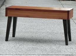 new malvern hallway shoe storage bench white hallway bench with