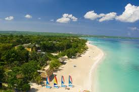 Vermont travellers beach resort images Beach resort packages special travel deals aimed at single jpg