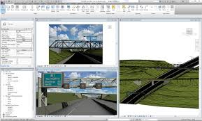 100 autodesk revit manuals slope it slope it good sloping