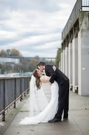 wedding photographers seattle pnw seattle snohomish wedding photographers wedding engagement