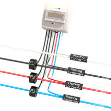 wiring diagrams 7 pin trailer harness rv plug wiring 7 way