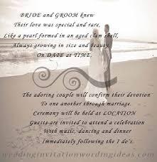 wedding invitations quotes for friends unique wedding invitation wording gangcraft net