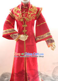 Chinese Halloween Costumes Chinese Costume Asian Fashion China Civilization Medieval Costumes