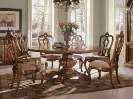 universal dining room furniture universal furniture dining room set universal furniture villa