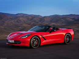 2016 corvette stingray price chevrolet corvette stingray c7 laptimes specs performance data