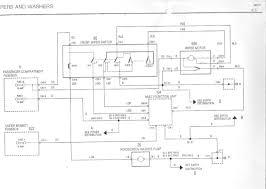 renault starter wiring diagram renault wiring diagrams collection