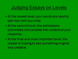 ideas about School Essay on Pinterest   Personal Statements  Graduate School and Essay Topics Brefash