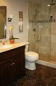 renovating bathrooms ideas bathroom remodel design bathroom remodel ideas entrancing design