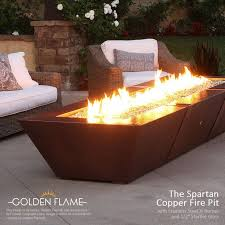 Starfire Fire Pits - 278 best back fire grill fireplace fire pit images on