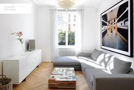 ideen wandgestaltung wohnzimmer wandgestaltung wohnzimmer altbau erstaunlich auf moderne deko