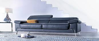 astuce nettoyage canapé cuir cirage canapé cuir luxury articles with astuce nettoyage canape en