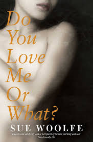 do you me or what book by sue woolfe official publisher