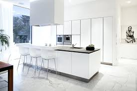 White Kitchen Cabinets With Tile Floor Ideas For Kitchen Flooring U2013 Imbundle Co