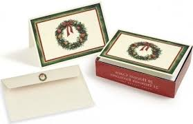 boxed christmas cards sale boxed christmas cards sale photozzle