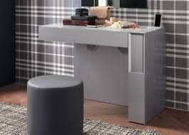 Bedroom Vanity Table Bedroom Furniture Vanity Dresser Bedroom Vanity Set Modern