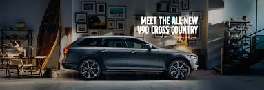 volvo home page new volvo v90 cross country for sale volvo cars brighton