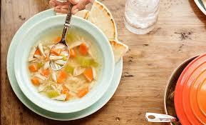 menu soups u0026 salads zoës kitchen