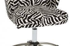 Animal Print Desk Chair Creative Design Waterfall Designs Fetching Garden Waterfall Plant