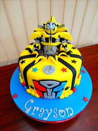 transformers cake decorations bumblebee transformers cake cake decorations cake