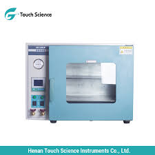 fruits and vegetables vacuum drying machines fruits and