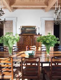 photos interior decorator michael s smith on his new book the
